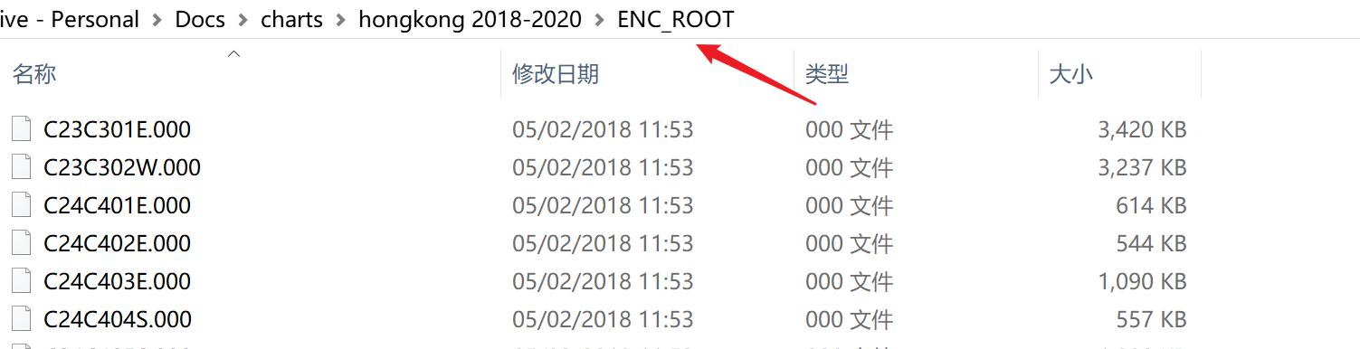http://qiniu.fanchuan.ren/20200129151603.png