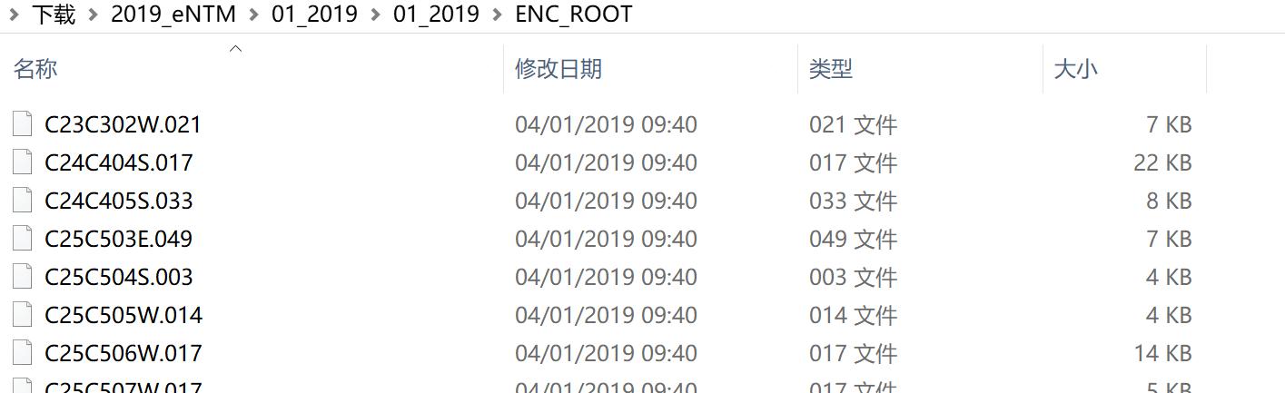 http://qiniu.fanchuan.ren/20200129152058.png